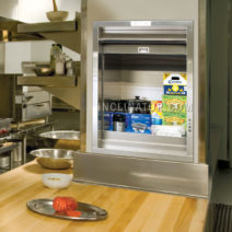 commercial_dumbwaiter_square