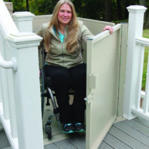 wheelchair_lift_square
